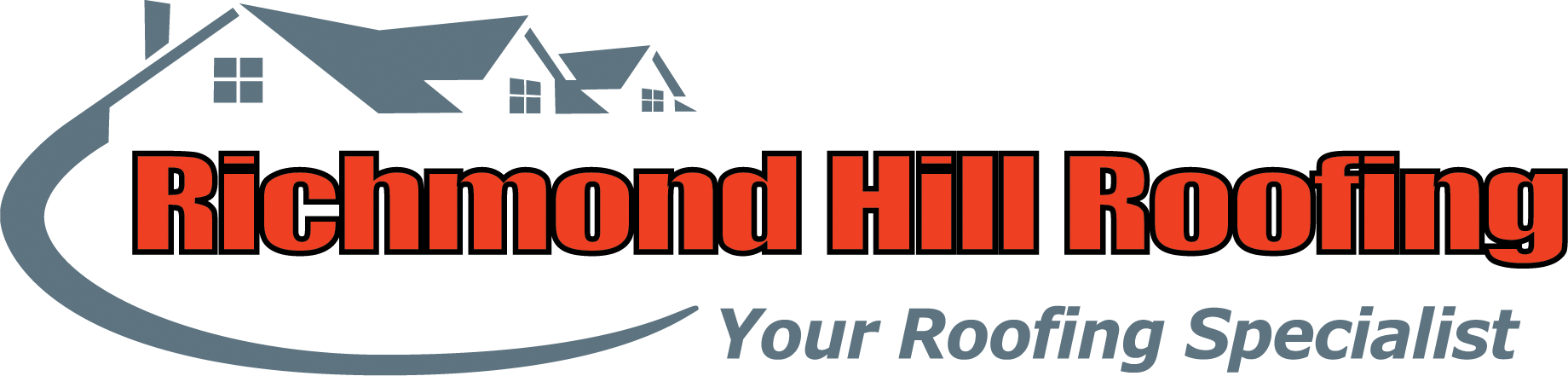 Richmond Hill Roofing